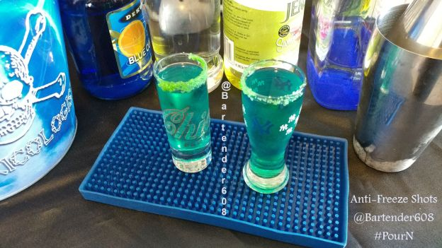 antifreeze-shots-by-bartender-608